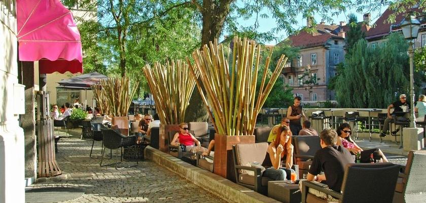 Ljubljana,Slovenia33753199.jpg